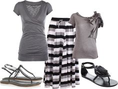 """""""Untitled #7"""" by sara-ison on Polyvore"""