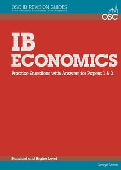 Can you take an AP examination for a Psychology or Economics SL IB class?