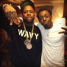 Lil Wayne Debuts New Hair Do After Chopping Off His Dreadlocks Gossipwelove Lil Wayne New Hair Do New Hair