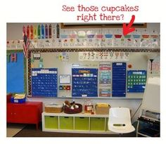 This Kindergarten teachers blog has incredible ideas and photos to go w/ her lessons.  I especially love the measurement activities based on common core.