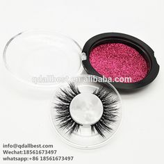402fbc0ca4b High Quality 3D Mink Eyelash Best Seller Lashes Cruelty Free With Private  Label Custom Packaging Custom