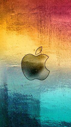 511 Fantastiche Immagini Su Mela Apple Nel 2019 Sfondi Per Iphone