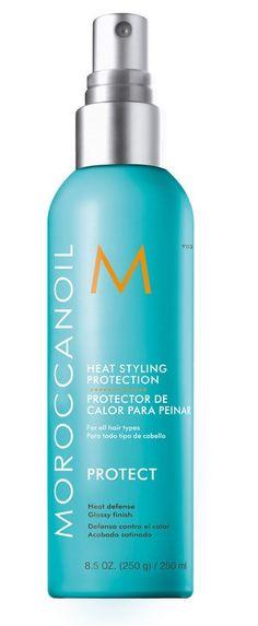 Moroccanoil Heat Styling Protection från 229 kr
