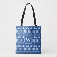Our Holiday tote bags are great for carrying around your school & office work, or other shopping purchases. Hanukkah Celebration, How To Celebrate Hanukkah, White Elephant Gifts, Blue Gold, Reusable Tote Bags, Holiday, Monogram, Vacations, Holidays