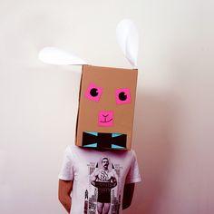 Carton Animals - Linus & The Feel Good Factory Halloween Disfraces, Cheer Up, Art School, Diy For Kids, Handicraft, Feel Good, Origami, Backdrops, Kids Fashion