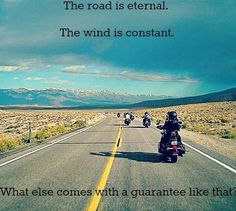 The place to Buy or Sell new & used Harley-Davidson and other American motorcycles. Over Harley-Davidson motorcycles for sale. Motocross Quotes, Biker Quotes, Motorcycle Quotes, Biker Sayings, Motorcycle Tips, American Motorcycles, Triumph Motorcycles, Custom Motorcycles, Biker Baby
