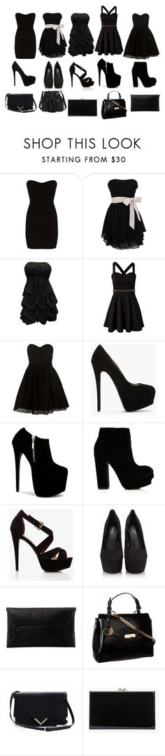 #20 by micaolayvar on Polyvore featuring Rare London, River Island, Carvela Kurt Geiger, Forever 21, Giuseppe Zanotti, Charlotte Olympia, Sole Society, Elliott Lucca, Versace and Marc by Marc Jacobs