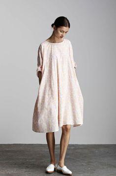 kowtow - 100% certified fair trade organic cotton clothing - Kowtow