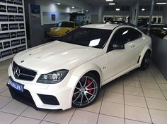C63 AMG Black Series #Mercedes #blackseries  @automovilesarguelles #rs #benz  #AMG  #mercedesamg  #car  #cochazo  #hypercar  #coches  #automoviles  #supercoches  #dreamcar  #carlovers  #cochesdelujo  #bmwrepost  #bmwpower  #mmotorsport  #mercedes  #bmw  #amg  #supercars  #mercedesbenz  #cargram  #cars  #bmwgram #carspotting  #carporn  #mperformance