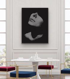 ELEGANCE (Shadow Art Collection) modern art, black and white art Greek Helmet, Corinthian Helmet, White Art, Black And White, Buddha Wall Art, Buddha Face, Shadow Art, Stone Slab, Stone Crafts