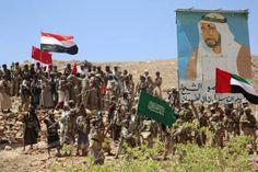 Yemen news from Gulf News - International, Middle East, UAE, and Dubai Yemen news, information, data, and opinion.