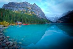 Banff Tourism: TripAdvisor has 97,196 reviews of Banff Hotels, Attractions, and…