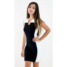 Vestidos Panicat Tubinho, Festa, Renda Pronta Entrega - R$ 79,99