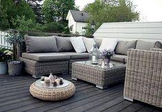 Stylizimo - Home. Decor. Inspiration. www.furnitureliquidationstore.com.au