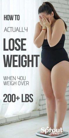 dr marineau perte de poids