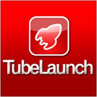 Here I'll give you my honest review on Tube Launch. Is Tube Launch a scam?