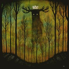 Andy Kehoe