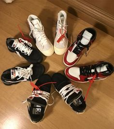 How Virgil Abloh Is Tapping Into Youth Culture And Democratising Fashion With His Kim Jones Nike Collaboration Kim Jones Nike Off White Shoes, Black Nike Shoes, Nike Shoes Cheap, Cheap Nike, Diy Gifts For Boyfriend, Boyfriend Anniversary Gifts, Air Max 95, Nike Air Max, Ugly Shoes