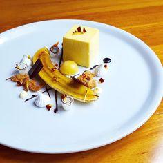 Foodstar Chai Jankulprasut (@lvin1stbite) shared a new picture via Foodstarz…