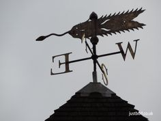 Morning folks ... Beware the (B)East...  #BeastFromTheEast .... Justbod .....  (@justbodteam) on Twitter Beast From The East, Viking Art, Celtic Art, Unique Gifts, Handmade Gifts, Bald Eagle, Folk, Seasons, Bird