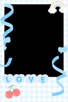 Polaroid Frame Png, Polaroid Picture Frame, Polaroid Template, Frame Template, Templates, Aesthetic Template, Aesthetic Stickers, Cute Black Wallpaper, Overlays Cute