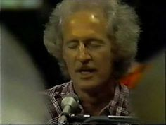 ▶ Mose Allison - Your Mind Is On Vacation - YouTube Youtube fan quote: His voice is like sugar on Cheerios