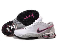 http://www.nikejordanclub.com/womens-nike-shox-r5-shoes-white-grey-light-pink-brilliant-silver-new-release.html WOMEN'S NIKE SHOX R5 SHOES WHITE/GREY/LIGHT PINK/BRILLIANT SILVER NEW RELEASE : $85.14