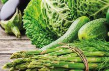 Vegetais de verão: 13 aliados do cardápio diário