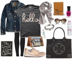 The Anatomy of an Airport Outfit Travel Packing Outfits, Travel Outfit Summer, Travel Attire, Packing Tips, Airport Attire, Thailand Outfit, Winter Outfits, Summer Outfits, Italy Outfits