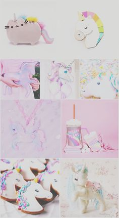 unicorn, wallpaper, pretty, purple, pink, iPhone, unicat, android, background