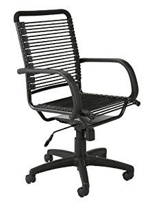 Nice Luxury Bungee Office Chair 47 On Small Home Decor Inspiration With Bungee  Office Chair