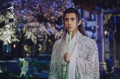 Ashes Love, Kimono Top, Celebs, Culture, Actors, Guys, Coat, Movies, Films