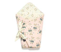 Rainbow baby baba pólya Páratlan minőség! - Bubbaland.hu - Prémium babatextil webáruház Rainbow Baby, Horns, Floral, Horn, Flowers