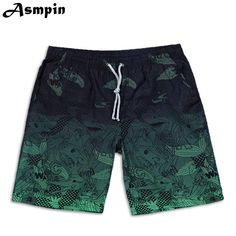New Summer Brand Mens Board Shorts 2019 Fashion Usa Short Sport Homme Surf Cotton Shirt Board Shorts Beach Swimshorts Men Clear And Distinctive Men's Clothing