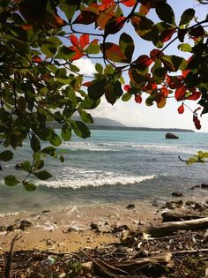 Jacmel, Haiti http://www.discoveringhaiti.com/