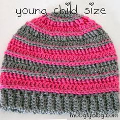 Blog de crochet, patrones, ideas, r vistas,
