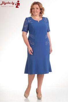 Платье женское OL-713