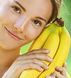 Myslíme si, že by sa vám mohli páčiť tieto piny - Detox Plan, Nutribullet, Smoothies, Health And Beauty, Food And Drink, Health Fitness, Banana, Healthy Recipes, Fruit