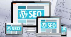 Wordpress keresőoptimalizálás (Wordpress SEO)