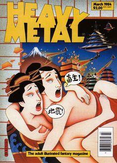HeavyMetal1984-3