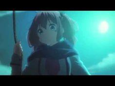 Chuunibyou demo Koi ga Shitai! Ren Season 2 Full PV / Trailer