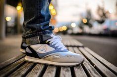 Marcel Holzmann Le Coq Sportif Flash X Sneaker Freaker 540x357