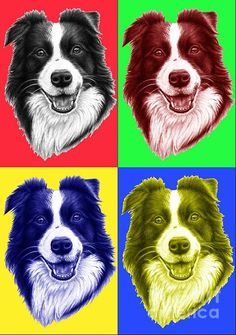 www.arts-and-dogs.de
