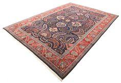 https://www.rugvista.com/carpet/mahal?artno=AHCA132