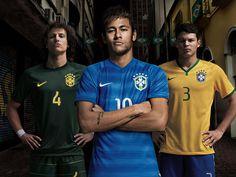 A Nike é uma das empresa com os maiores cases de marketing e gestão de marca da nossa atualidade.