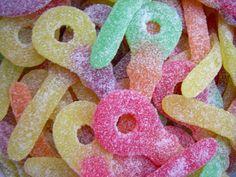 SWEETS | Fizzy Dummies - Fizzy Sweets Wallpaper (9326075) - Fanpop fanclubs