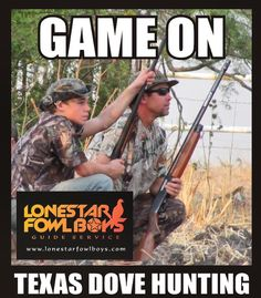 cc24c6bc13f376025bef4969dacd05f5 the most commonly used strategies in dove hunting are scouting