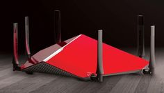 Make the most of your home Wi-Fi network—and the devices that use…