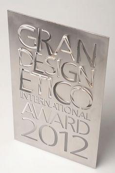 """Premio grandesginEtico: """"Poetario Obliquo"""", di Giorgio Milani"""
