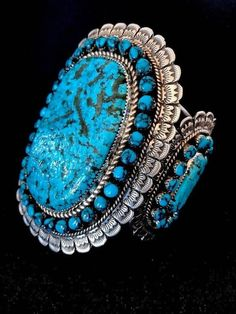 Masha presents A beautiful Gift for your loved ones with Masha Manufacturing Inc. presents A beautiful Easter Day Gift for your loved ones with Turquoise Accents, Vintage Turquoise, Turquoise Jewelry, Green Turquoise, Latte, Bohemian Jewelry, Navajo Jewelry, Ethnic Jewelry, Southwestern Jewelry